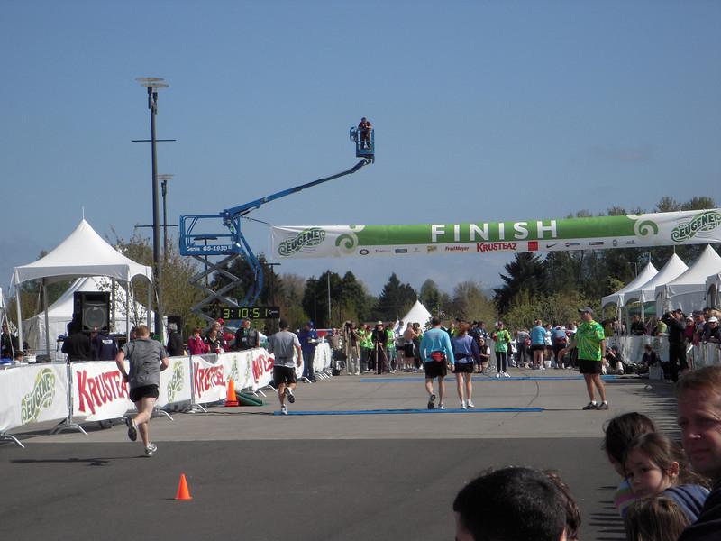 Eugene Marathon 2008 004.JPG