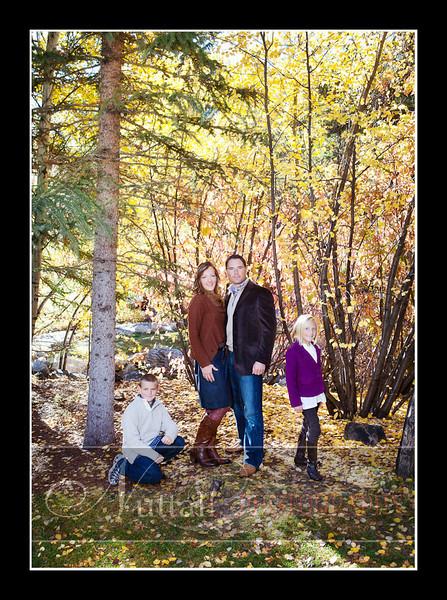 Williams Family 05.jpg