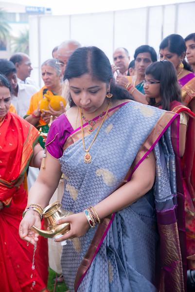 LightStory-Vibushan+Poorna-Traditional-786.jpg