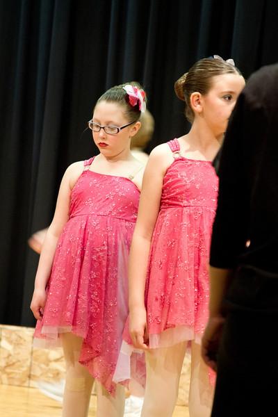 05-11-2012 SCADA dance recital