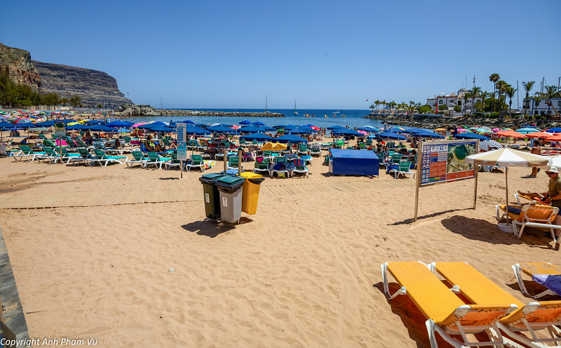Gran Canaria Aug 2014 130.jpg