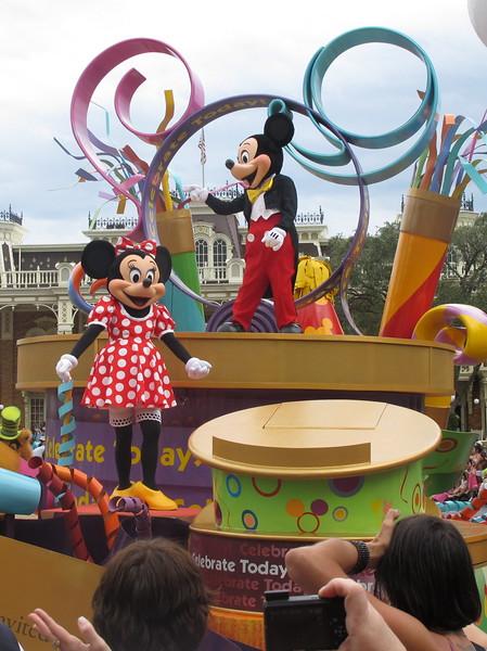 128-Disney2012-359.JPG