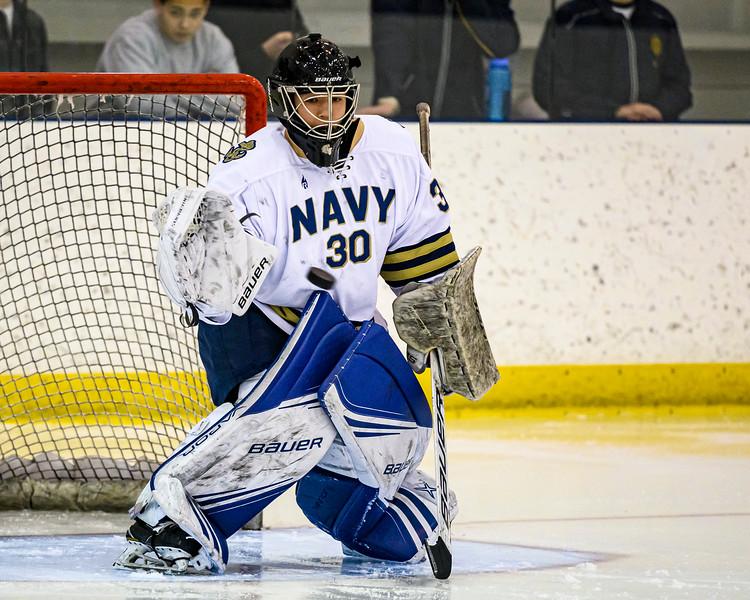 2020-01-24-NAVY_Hockey_vs_Temple-73.jpg