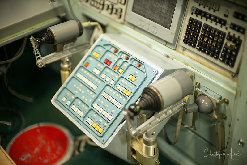 20140524_Yuri_Gagarin_Star City_3272.jpg