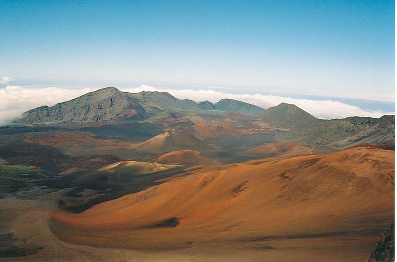 Hawaii-137.jpg