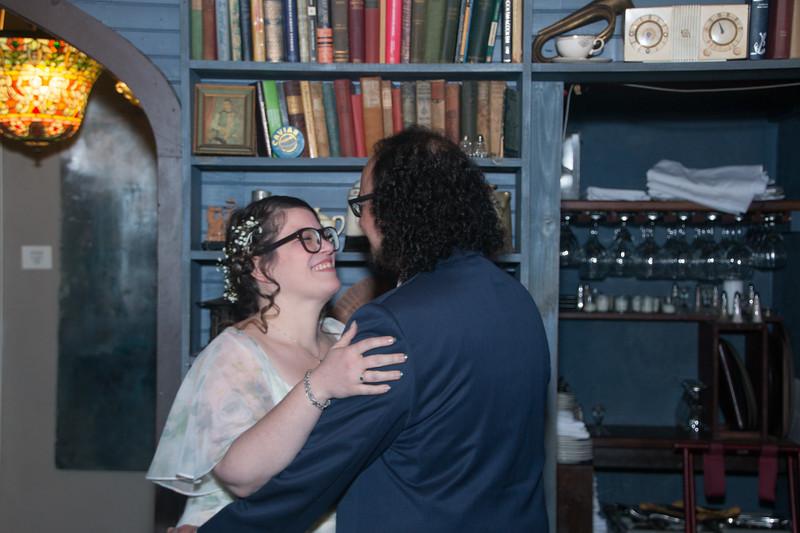 Joanne and Tony's Wedding-148.jpg