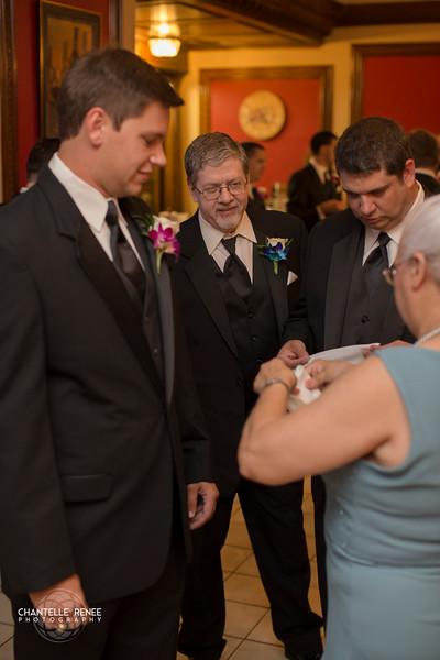 CRPhoto-White-Wedding-Social-144.jpg