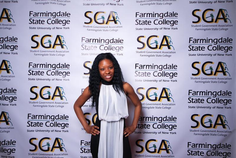 Farmingdale SGA-416.jpg