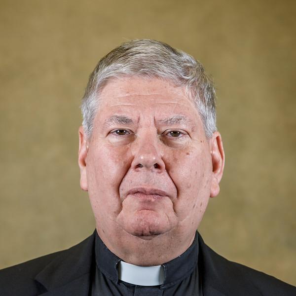 Reverend Philip R. Schulze.jpg