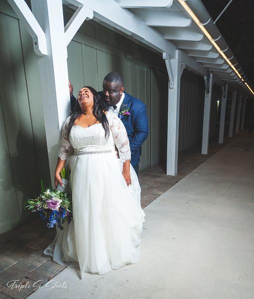 Shepard Wedding Photos-1062.JPG