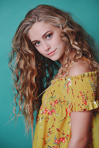 Madison McDougall