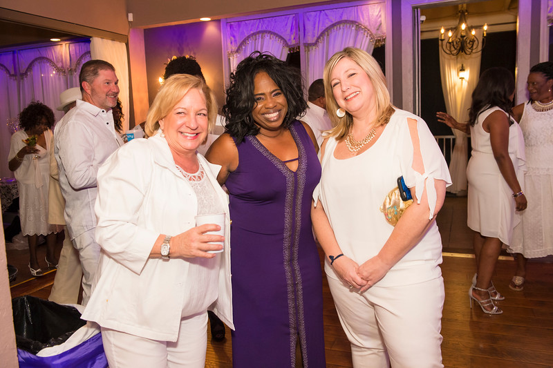 LORRAINE HARTFIELD 60TH BD PARTY by 106FOTO-006.jpg