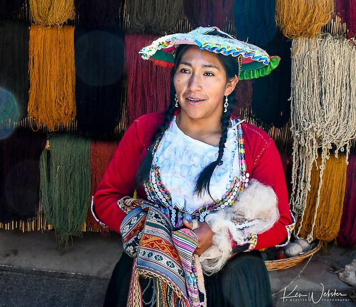 2018 Cusco - Sacred Valley-9.jpg
