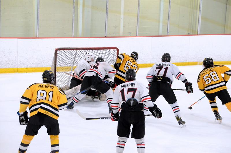 171202 Junior Bruins Hockey-017.JPG