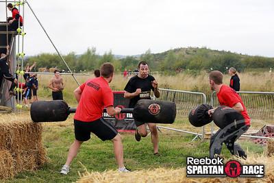 1200-1230 21-09 Gladiators