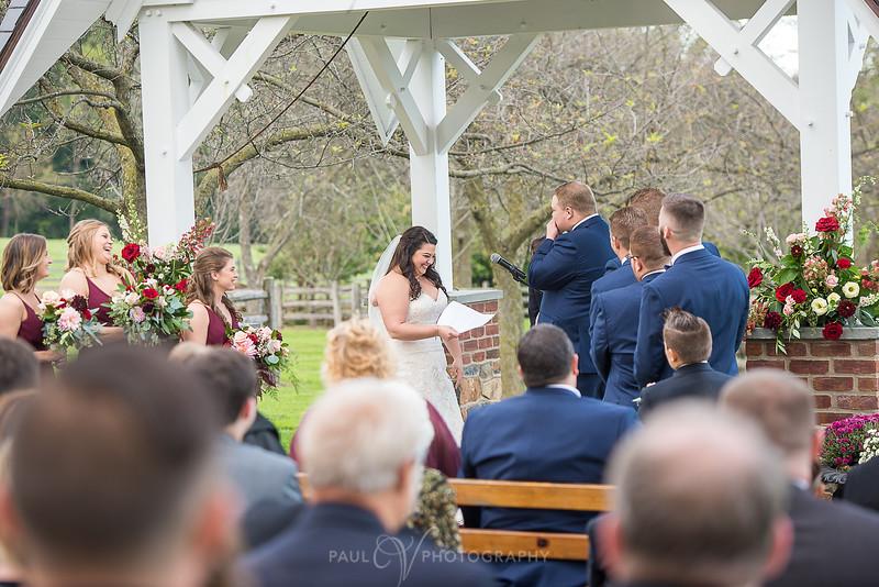 Ironstone Ranch Wedding 318.jpg