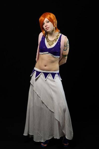Amy Gossard Cosplay-036.jpg