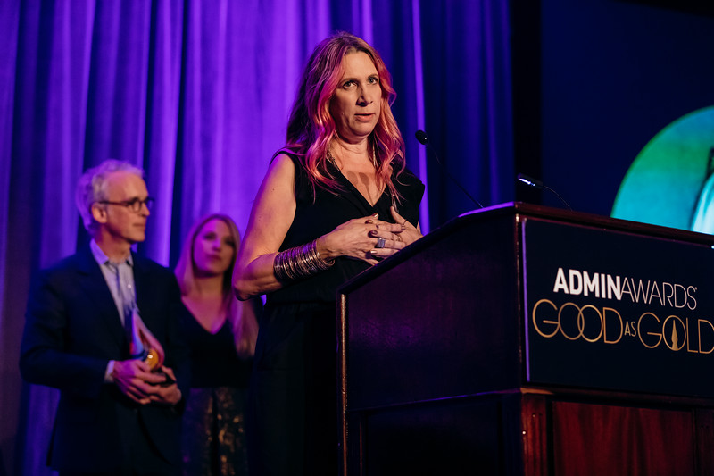 2019-10-25_ROEDER_AdminAwards_SanFrancisco_CARD1_0107.jpg