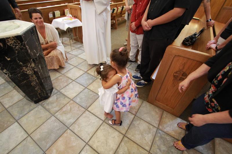 baptism_039.JPG