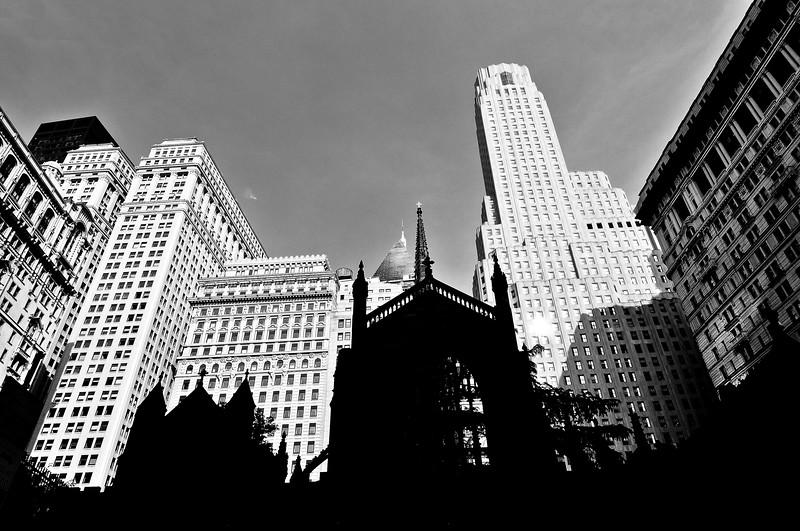 14 NYC .jpg