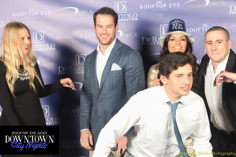 rooftop eve photo booth 2015-1060