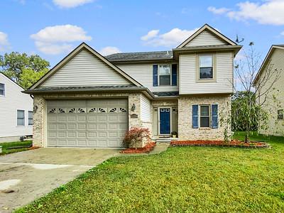 21522 Roosevelt Ave Farmington Hills, MI, United States