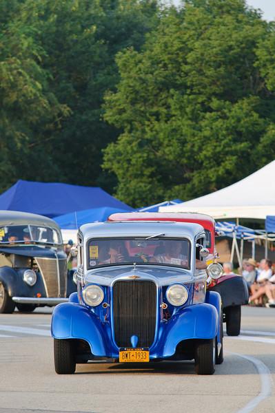 2011 Kentucky NSRA-1351.jpg