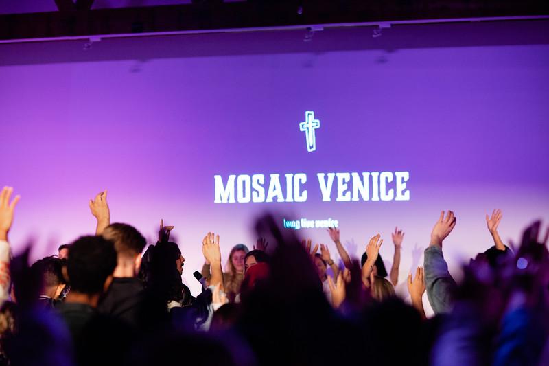 2019_05_03_Venice_NL_044.jpg