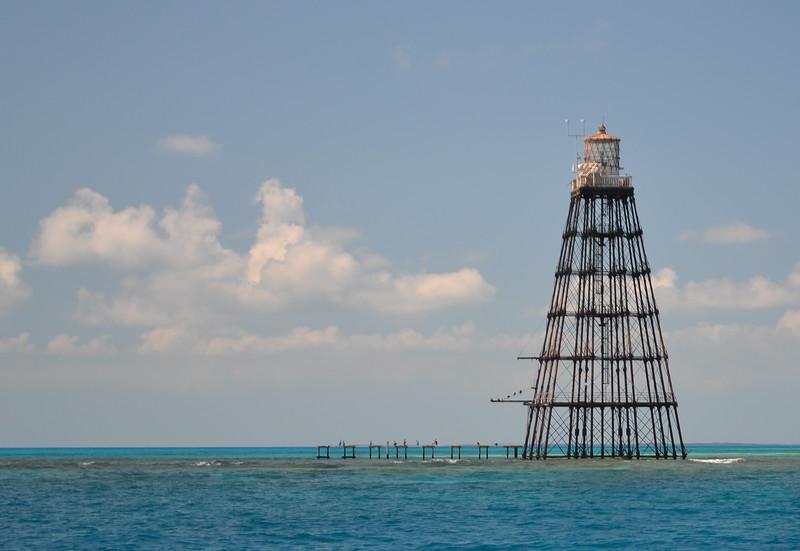 Key West April 2011-1119.jpg