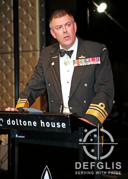 ann-marie calilhanna- military pride ball 2016 @ doltone house hyde park_603.JPG