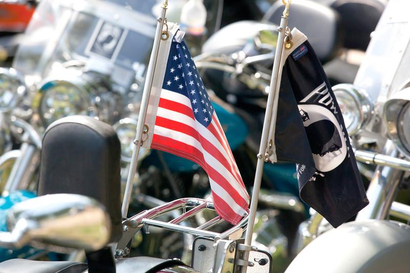 Harley Flags 2.jpg