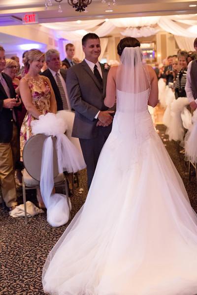 Matt & Erin Married _ ceremony (143).jpg