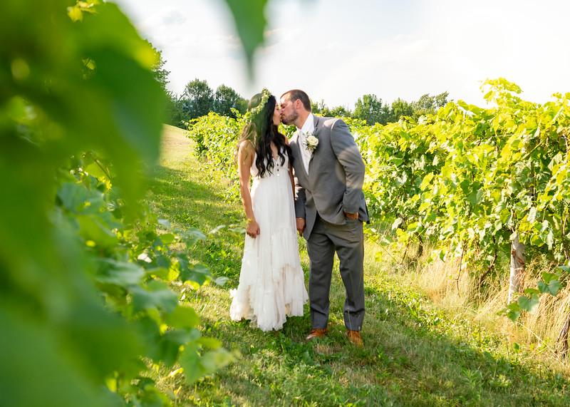 Hartman-Wedding-0585.jpg