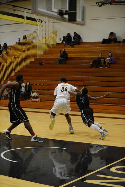 20131208_MCC Basketball_0708.JPG