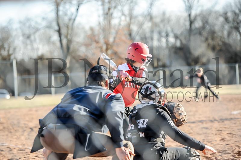 3-23-18 BHS softball vs Wapak (home)-248.jpg