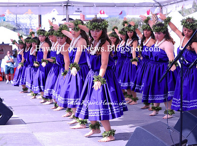 05-04-13 16th Annual Lei Day Las Vegas