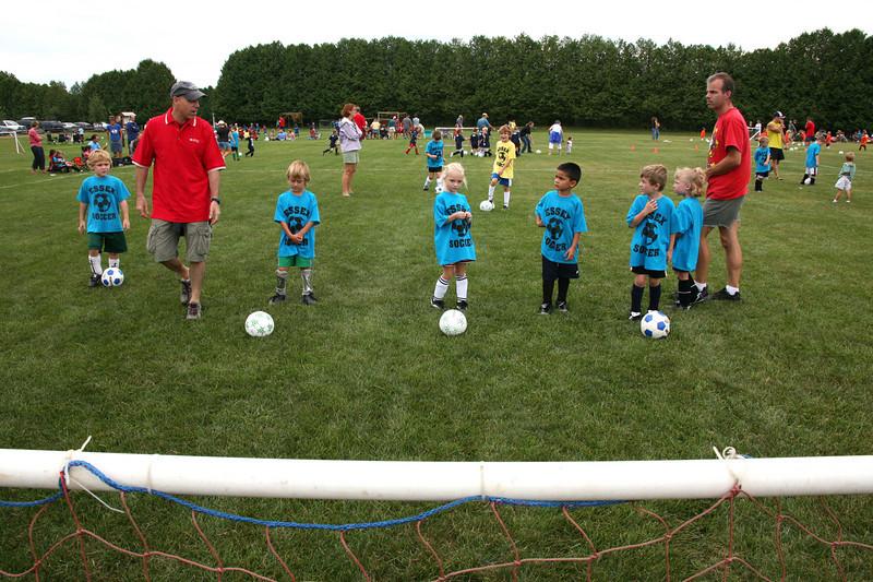 Essex Soccer 08 - 15.jpg