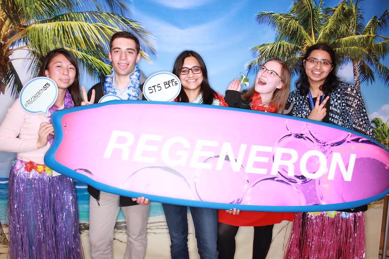 03-11-19 - Regeneron Innovation Dinner_052.JPG
