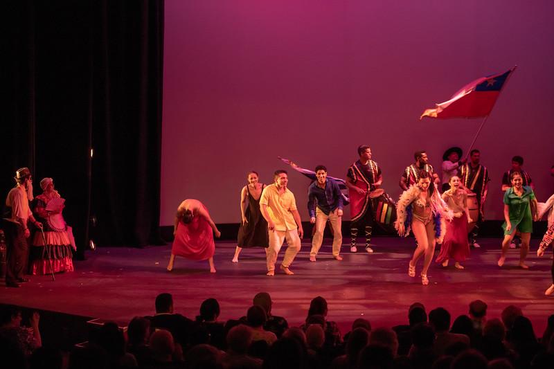 Latin Dance Fiesta-100.jpg