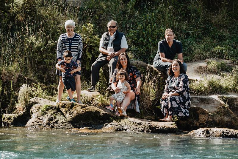 Bennett Family-87.jpg