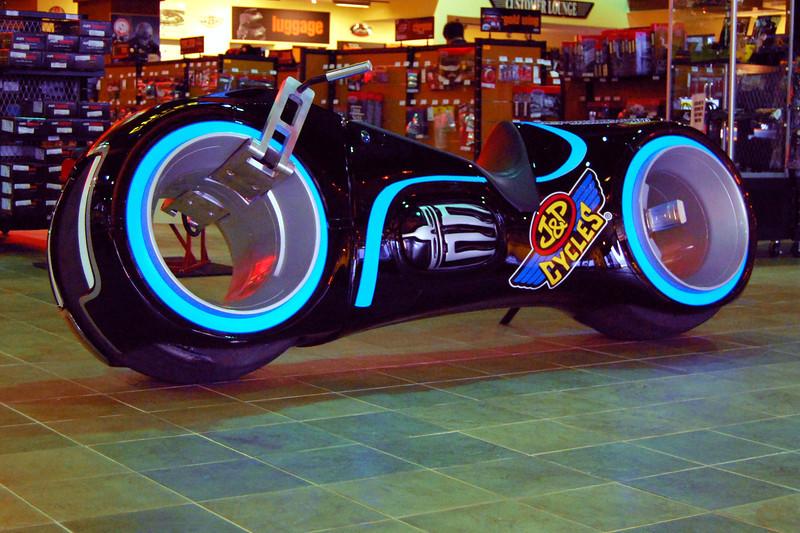 2013 Daytona Beach Biketoberfest (7).JPG