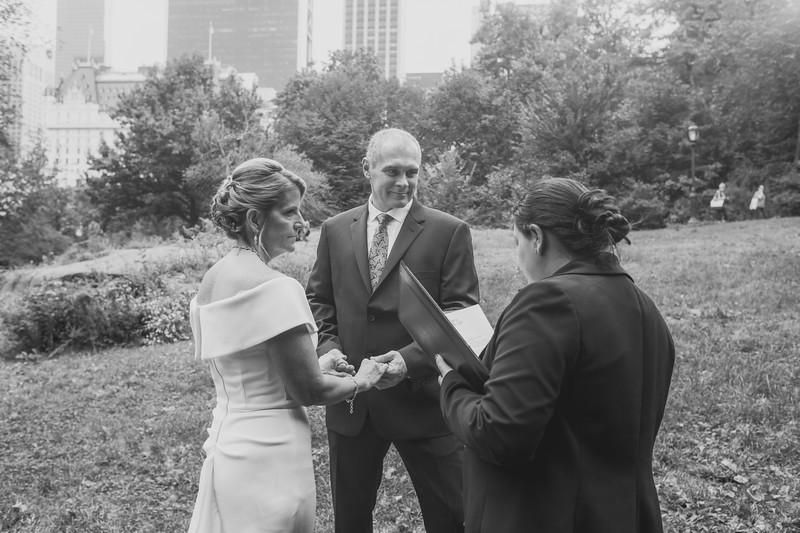 Central Park Wedding - Susan & Robert-4.jpg