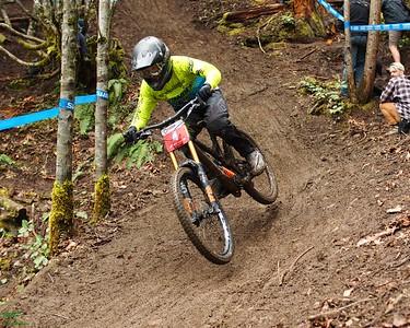 B_Line Racing 2018 Mountain Sports Photography