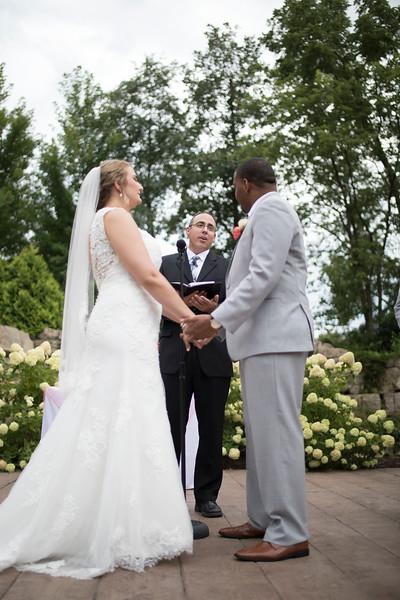 Laura & AJ Wedding (0808).jpg