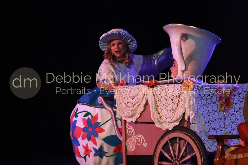 DebbieMarkhamPhoto-Opening Night Beauty and the Beast068_.JPG