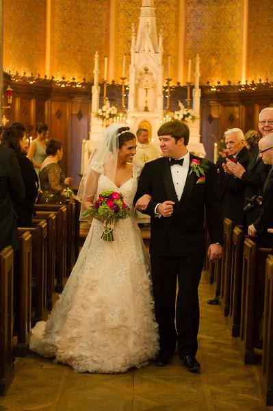 bap_corio-hall-wedding_20140308161819__D3S7609