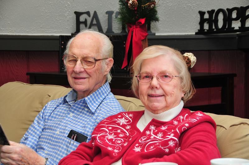 2012-12-29 2012 Christmas in Mora 004.JPG
