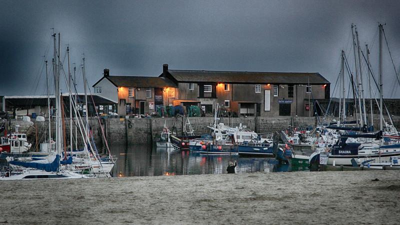 2014 09 13 - Lyme Regis (2).jpg