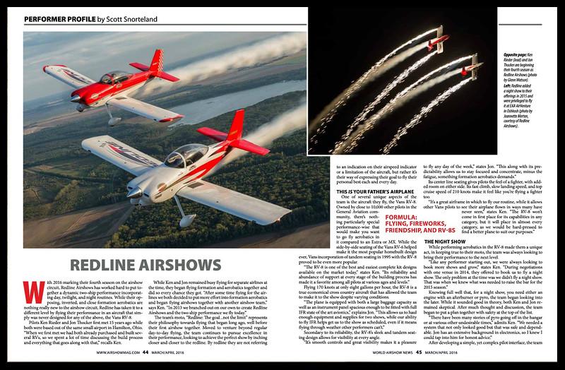 Redline article Mar April 2016 1 e 2.jpg