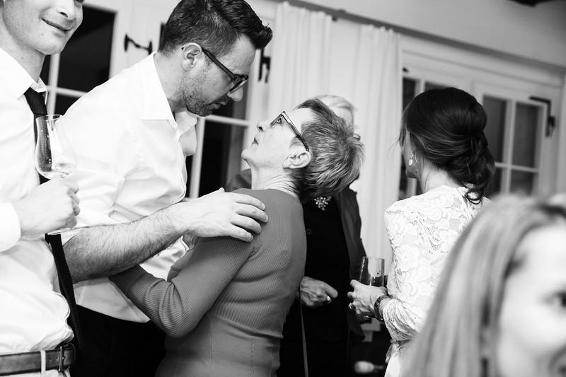 Hochzeit-Fraenzi-und-Oli-2017-908.jpg